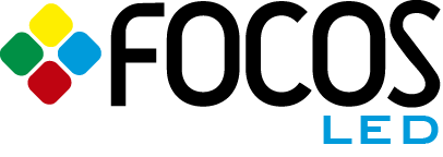 FocosLed